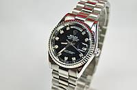 Мужские часы Rolex Oyster Perpetual day-date