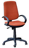Компьютерное Кресло Регби FS / АМФ- 4, 5