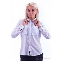 Рубашка Классика-1