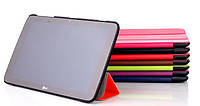 Чехол книжка для LG G Pad 10.1 V700 Smart Cover