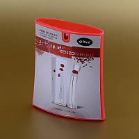Женская парфюмированная вода Kenzo Flower by Kenzo в кассете 50 ml (трапеция) ASL