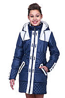 Детская демисезонная куртка Амиде Nui Very, купить в Хмельницком