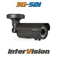 Наружные видеокамеры 3G-SDI-2082WAI
