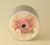 DVD  - R Videx свадебные ( 50шт )