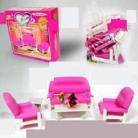 Мебель Глория Диван + кресла