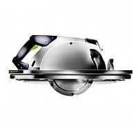 Плотницкая ручная дисковая пила Festool HK 132 E
