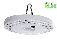 Фонарь Expert light LED 24