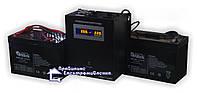 ДБЖ Logicpower LPY-W-PSW-1500VA (24В), фото 1