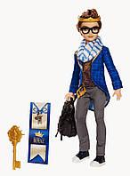 Кукла Ever After High Dexter Charming Декстер Чарминг перевыпуск