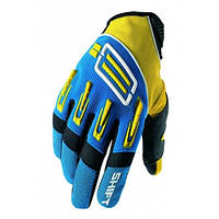 Мотоперчатки SHIFT Pro Strike Glove  size M