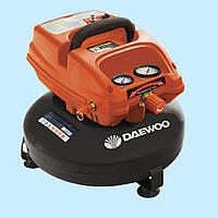 Компрессор Daewoo DAC 110D (90л/мин)