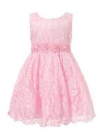 Нарядное выпускное кружевное платье на девочку 3-11 лет