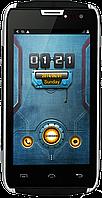 """Защищенный смартфон №1! Titans II, 4 ядра, 8 Mpx, 3G, GPS, 4000 мАч, IPS-экран 4.5"""". IP-67!"""