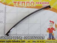 Ручка дверей плиты Гефест, купитть ручку духовки к белорусской газовой плите Gefest