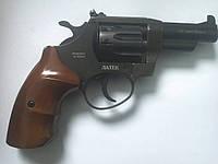 Револьвер Флобера Safari РФ-431 М