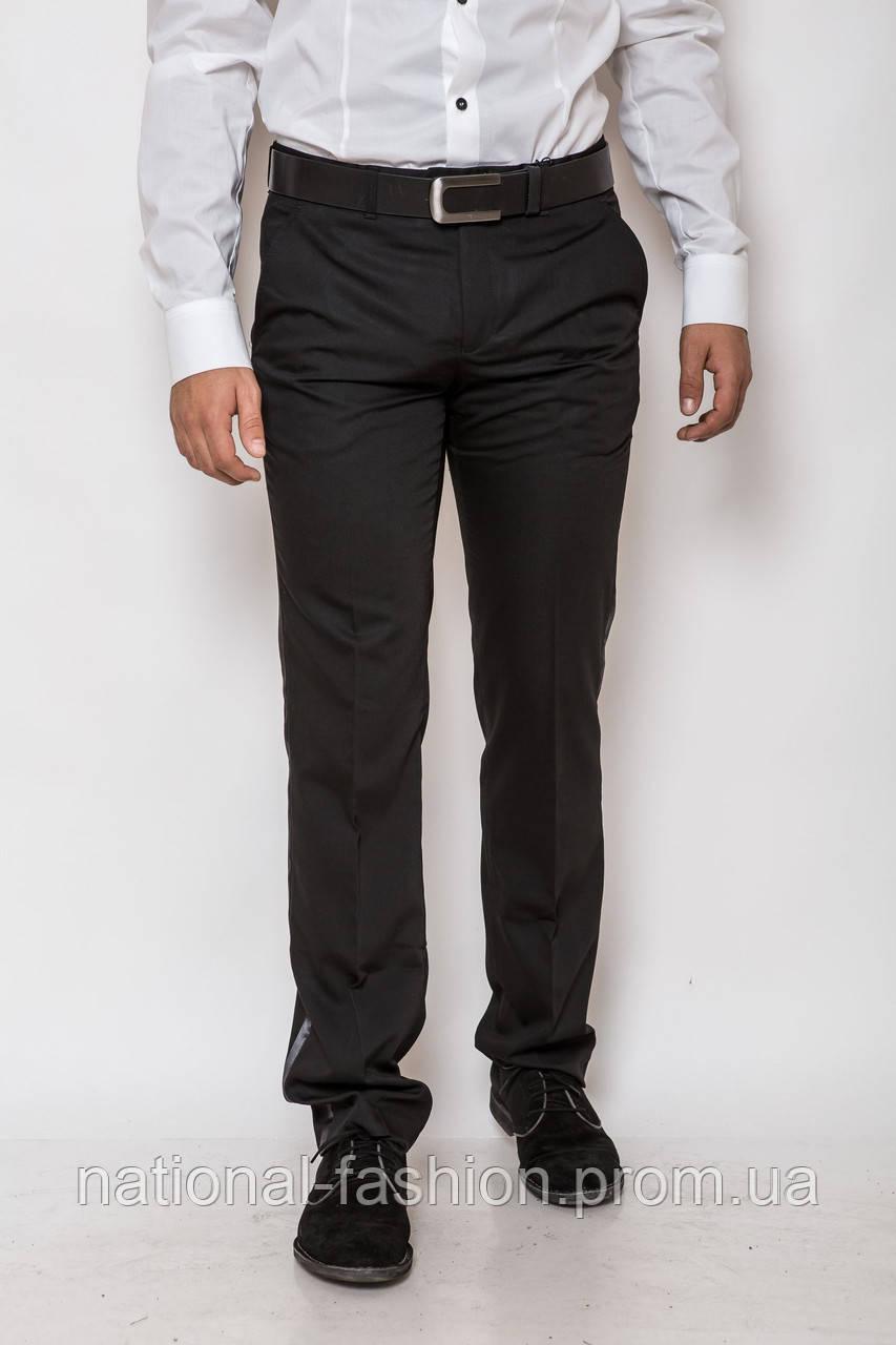Купить брюки недорого доставка