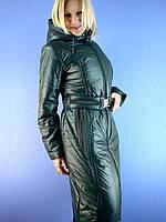 Куртка женская весенняя, плащ DEIFY 761 (р.48-58) Deify, Symonder, Peercat, Decently, Kapre, Covily, Mishele