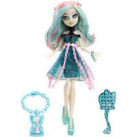 Кукла Рошель Гойл Монстр Хай Студент духов - Rochelle Goyle Monster High Student Spirits CDC27