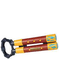 Водное оружие серии Черепашки Ниндзя Нунчаки Микеланджело