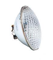 Лампа SYLVANIA PAR56 12V 300W для бассейнов (Китай)