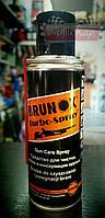 Brunox Gun Care Spray уход за оружием ✔ 200 мл.
