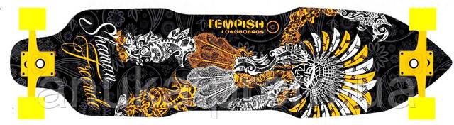 Лонгборд Tempish Energy 2015