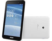 Стильный планшет Asus Memo Pad HD7 ME70C-1B010A. Новинка. Планшет на гарантии. 8Gb.Интернет магазин.Код:КТМТ52