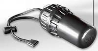 Гермобоксы для дайвинга и подводной охоты Omer Mini Dry Box (от Marco Bardi)