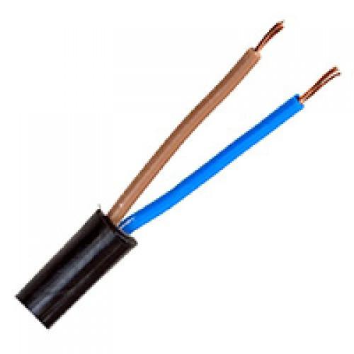 кабель телефонный трп 2 0.5