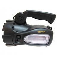 Автомобильный фонарь фара светильник Zuke-2126 FP