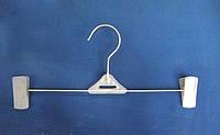 Вешалка брюки юбки для одежды  L = 35 см