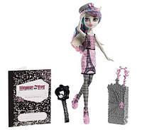 Кукла Monster High Rochelle Goyle Scaris Монстер Хай Рошель Гойл Скариж