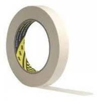 3М™ Малярная лента 2328  50мм х 50м