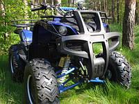 Квадроцикл Hummer 250cc