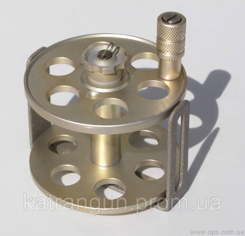 Генератор бензиновый lifan 1200 a 1200