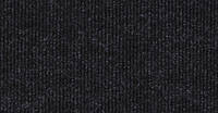 Ковролин Sintelon Экватор 63753