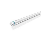 Лампа светодиодная MAS LEDtube 1500mm 20W 865 SO 2000 Lm Т8 G13 VLE PHILIPS