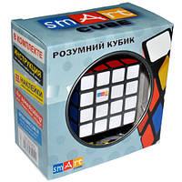 Smart Cube 4x4 | Кубик Рубика 4х4