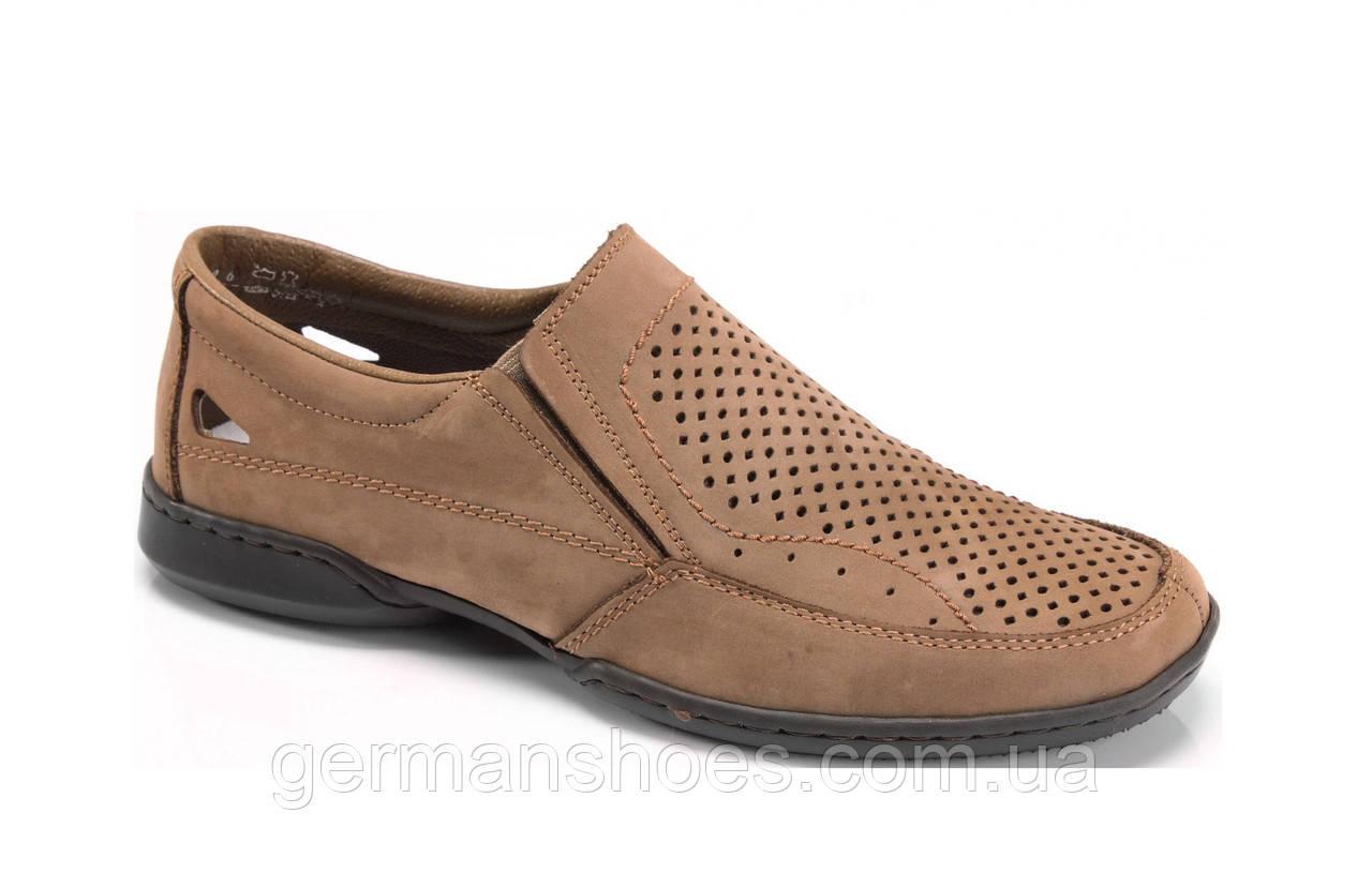 974ac6a3b Обувь rieker купить в москве | Каталог обуви Rieker (Рикер) купить в ...