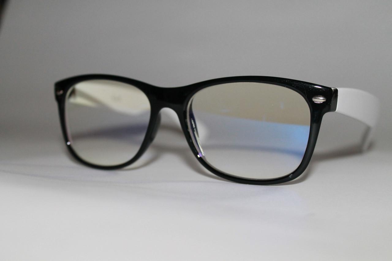 знг 2 очки защитные