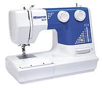 Швейная бытовая машина Minerva M230