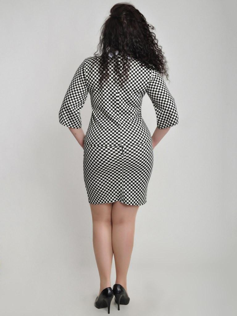 Женская Одежда Секрет С Доставкой