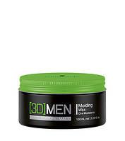 Моделирующий воск для волос Molding Wax 100 ml