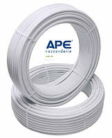 Труба металлопластиковая 16x2 APE (АПЄ)