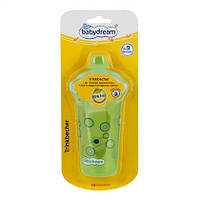 Babydream  Trinkbecher - Кружка-поилка для детей