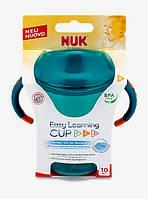 Nuk Easy Learning Cup Trinkbecher - Кружка-поилка для детей