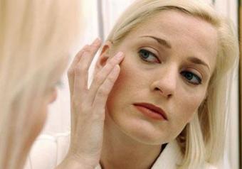 Боль в яичках при хронический простатит