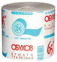 Туалетная бумага обухов оптом от производителя