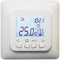 Терморегулятор Profitherm EX-PRO с датчиком температуры