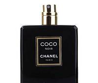Тестер Chanel Coco Noir 100 ml Лицензия Голландия 100% копия Оригинала